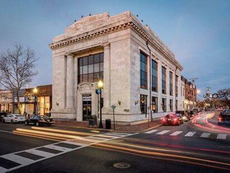The Vault on Broad Street.jpg