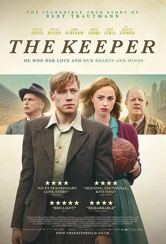 the keeper.jpg