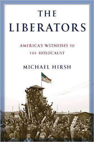 The Liberators.jpg