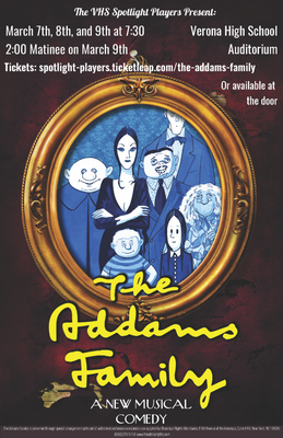 Carousel image 07252167a5afd74affbc the addams family