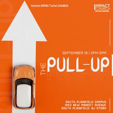 Carousel_image_10b7218bb52416d94b90_the_pull-up_orange
