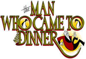 Carousel_image_3a00a5f9ad7d96a8a190_the-man-who-came-to-dinner_1_orig