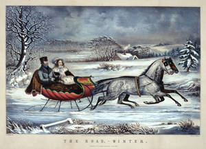Carousel_image_5c92e2fab4439d46f803_the_road_winter