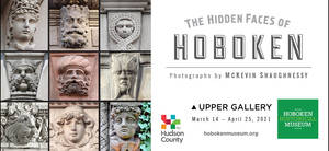 Carousel image 67c0b06b107ce50263f1 the hidden faces of hoboken