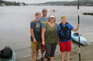 Carousel image 6d22935be3070f8f94c1 the eppedio family at lake loop 2018   bill woolley