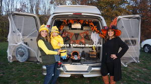 Carousel image 788173c6fea34176c40c the 2016 trunk or treat  2018 tapinto montville