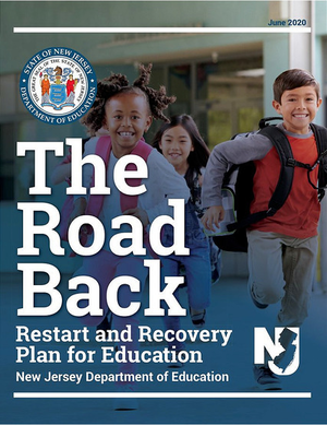 Carousel image a94e406e36008d7f020b the road back restart and recovery plan for education   njdoe  1