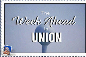 Carousel_image_af2ae79ce1cad50710b9_the_week_ahead