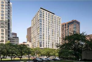 On the Verge of Bankruptcy, Katerra's Jersey City Projects Should Continue Despite Layoffs