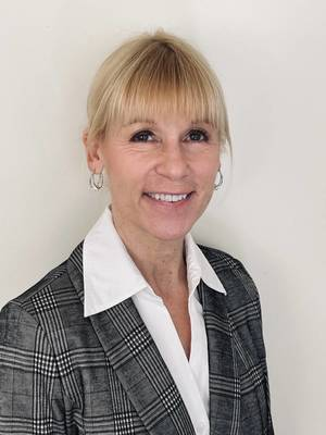 Nancy Kaari joins Brookdale as VP of Advancement.