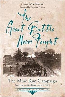 Carousel image c67c9533989694961295 the great battle never fought