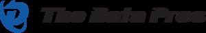 Carousel_image_d32a8abd973d9f6f85eb_the_data_pros_logo