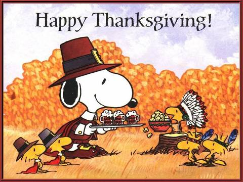 Top story 0dbbe250a9ad54a1ce7b thanksgiving snoopy wallpaper