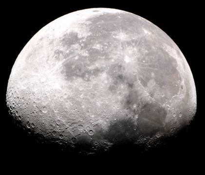 Top story 246116b9d29eba577ec5 the moon   freeimages.com   fergus currie