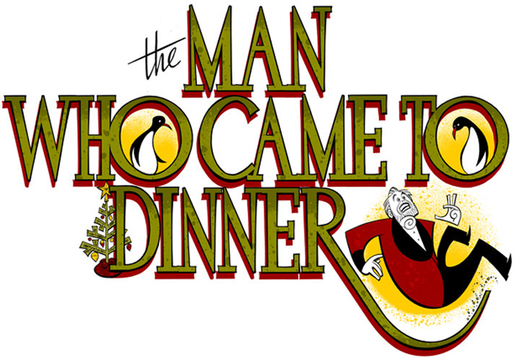 Top story 3a00a5f9ad7d96a8a190 the man who came to dinner 1 orig