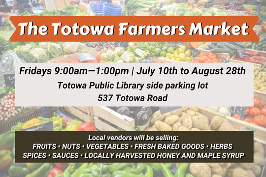 Top story 5804046d1a0614f185c9 the totowa farmers market signs  18x12
