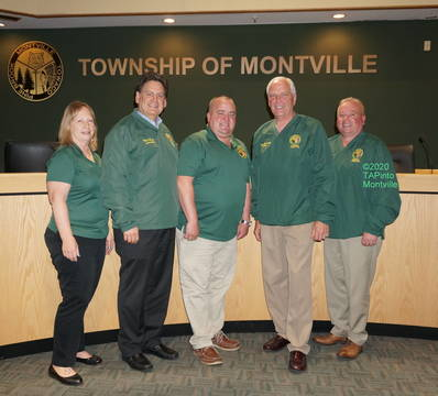 Top story 6f1814171e2bbd513adf the montville twp committee on april 23  2019