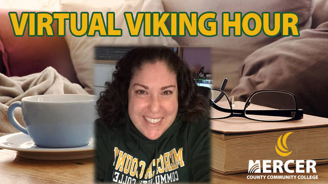 Top story 9474029641fe09629cd0 thumbnail virtual viking hour pic