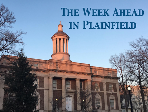 Top story b3efd3e2e8cb2b473570 the week ahead in plainfield