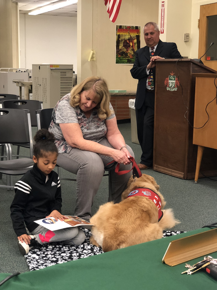 Top story d2d3fd0918f7e722da14 therapy dog  3
