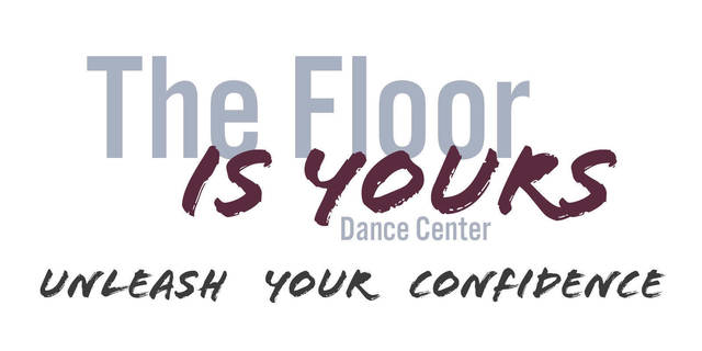 Top story d5768fd55546ceb1ba48 the floor is yours logo