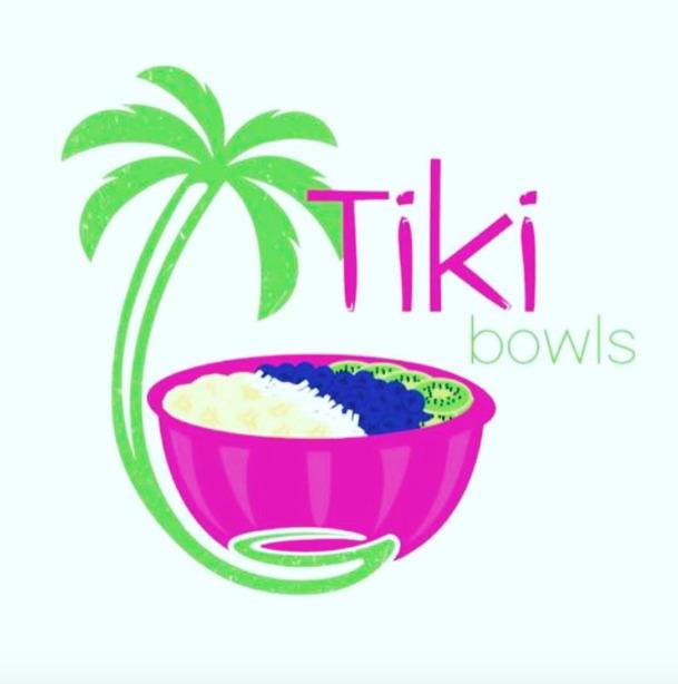 Tiki Bowls logo.png