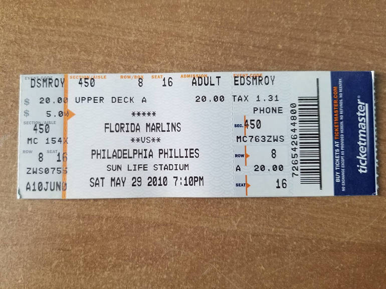 ticket-halladay-00.jpg
