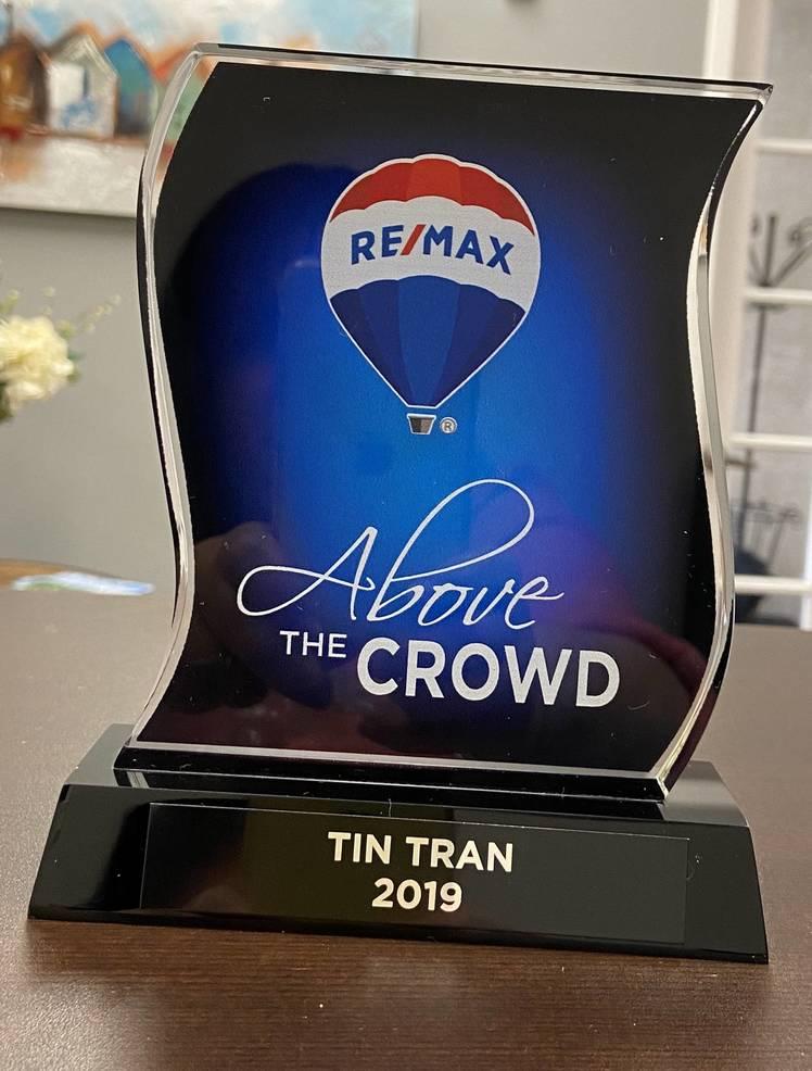 Tin award.jpg