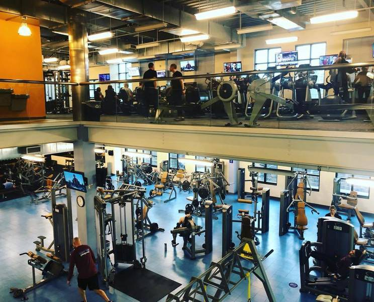 Tilton fitness.jpg