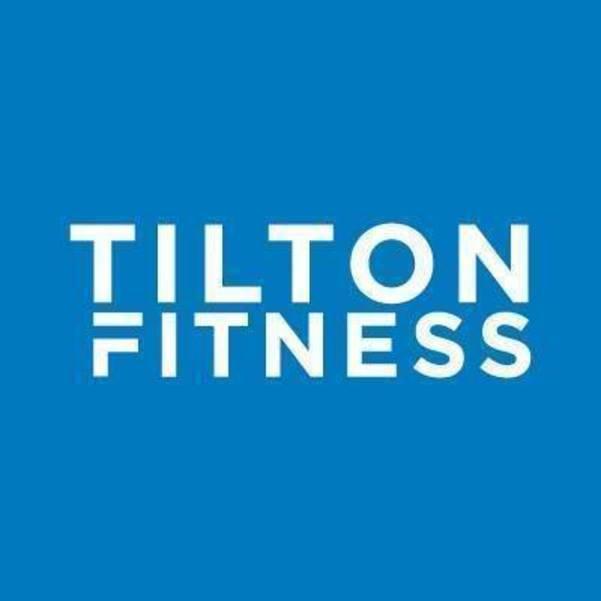 Tilton 2.jpg