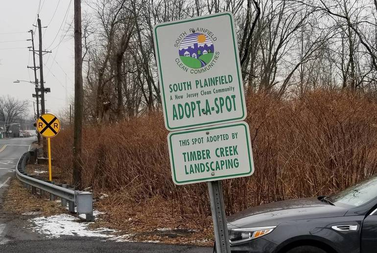TImber Creek2.jpg