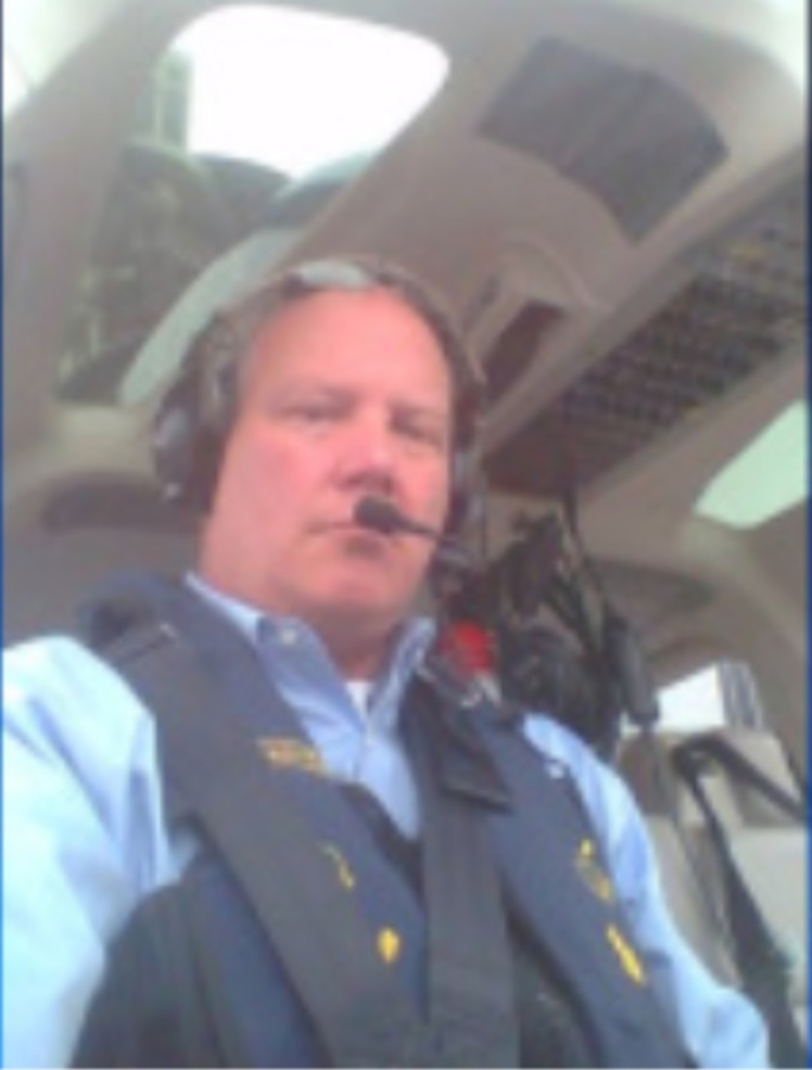 Tim McCormack  Helicopter PilotDied  NYC copter  crash.PNG