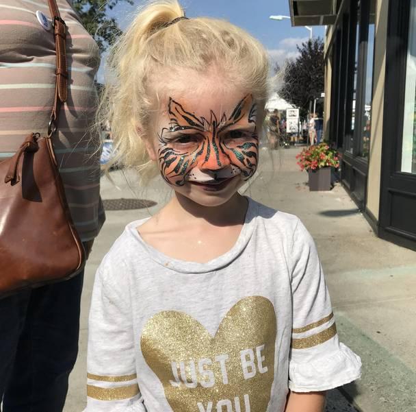 TigerGirl.jpg