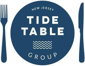 Carousel image 273e601800b9065d2908 tide table group