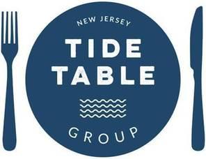 Carousel image 4f7e1e75208e3ad08870 tide table group logo