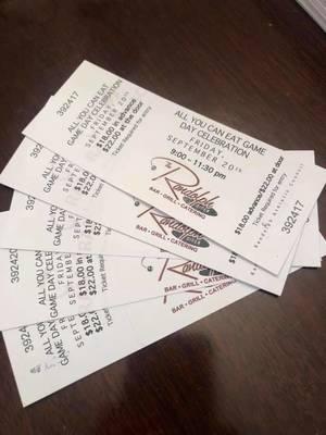 Carousel image d8edce89d70d806af3d9 tickets