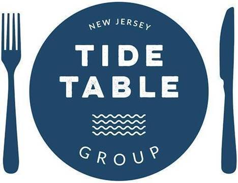Top story 273e601800b9065d2908 tide table group