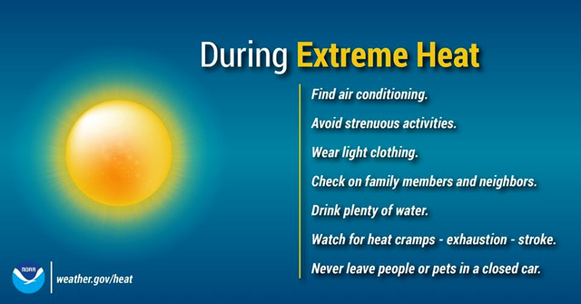 Top story 29750c019059c6b12ce9 tips for extreme heat