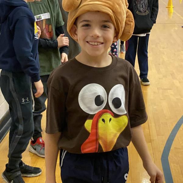 TJ Hellner turkey trot.JPG