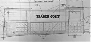 Trader Joe's Is Coming to Yorktown, Plans Confirm