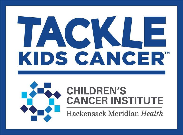TKC CCI HMH Logo.jpg