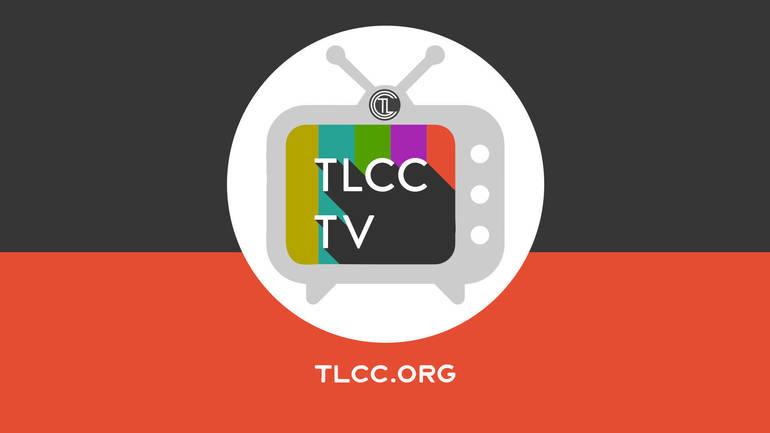 TLCCTV Brand.jpg