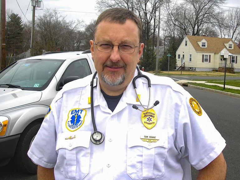 Tom Kranz, Fanwood Rescue Squad.png