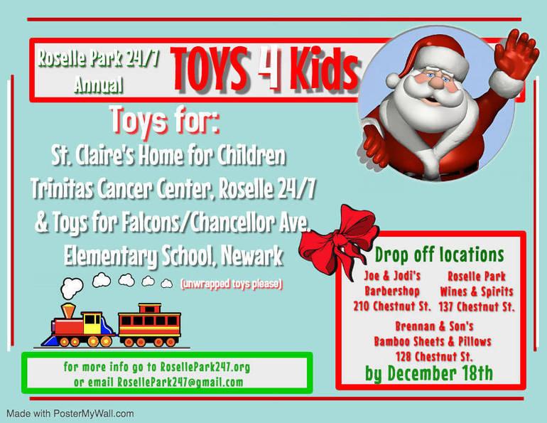 toys-for-kids-flyer-2019