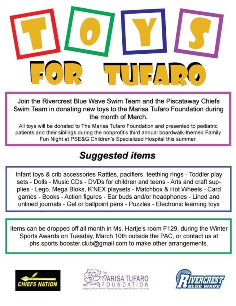 Toys for Tufaro.jpeg