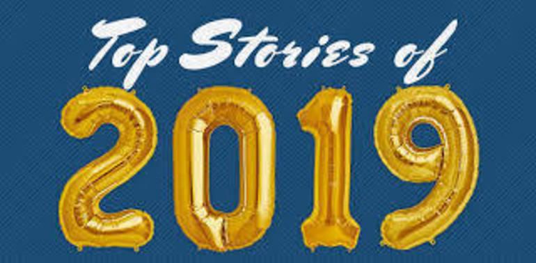 Top 2019 Stories Logo.jpg