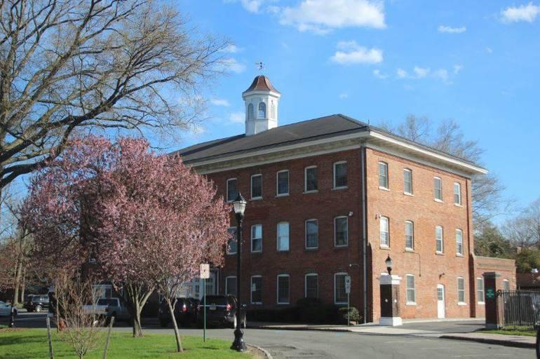 Town Hall April 2018.JPG