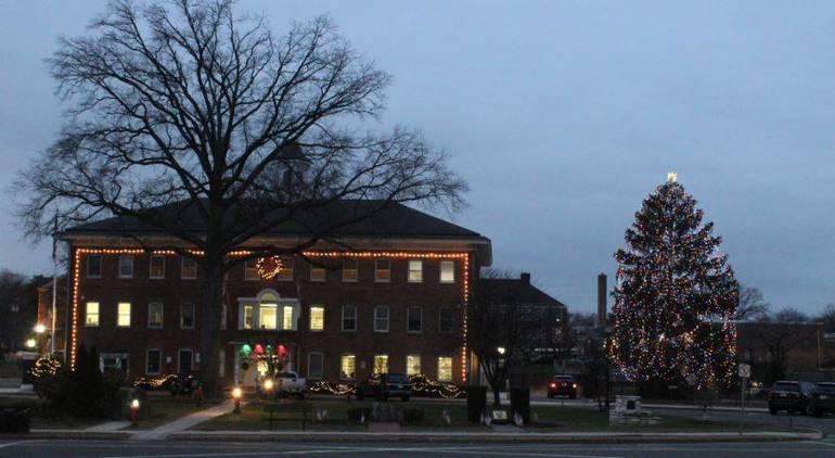Town Hall 2019 Dec 16.JPG