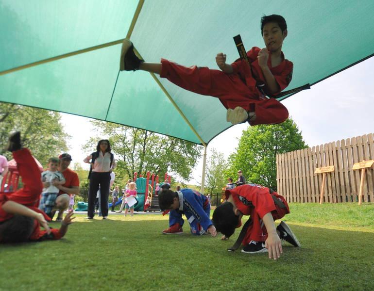 TOMA Child Demo.jpg
