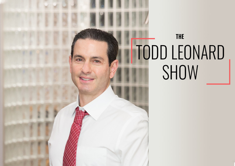 Todd Leonard Radio Show_image Nov 20 2019 (1).png